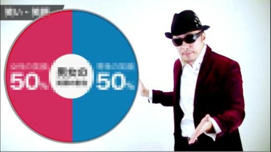 %e3%83%a2%e3%83%86%e4%bc%9a%e8%a9%b101