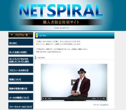 net-spiral1