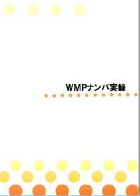 wmp03